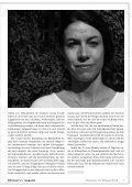 Bewohnerinnen - stanislav kutac imagestrategien gestaltung fotografie - Page 7