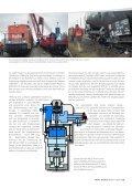 Reaktionszeit: 40 Millisekunden [PDF, 815 kB] - Knorr-Bremse - Seite 4