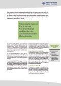 Nachmarkt - Knorr-Bremse - Seite 5