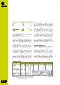 Informationsblatt Enbag - Enbag AG - Page 4