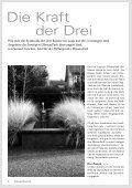 Magazin 02, 03/04.07 - bei ElfenauPark - Page 4
