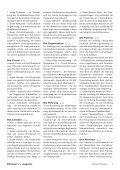 Magazin 02, 03/04.07 - bei ElfenauPark - Page 5