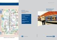Anfahrt zu Knorr-Bremse (PDF)