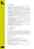 Enbag Netze AG Statuten - Page 6