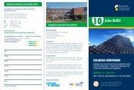 Flyer - Energieagentur Landkreis Esslingen