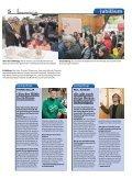 Der neue Kasernentreff - KMU-Channel Gewerbeverband Basel-Stadt - Page 5