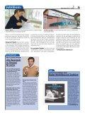 Der neue Kasernentreff - KMU-Channel Gewerbeverband Basel-Stadt - Page 6