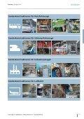 Sonderbau-Steigtechnik - EDAK AG - Seite 3