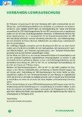 Lehrgangsprogramm 2011 pdf - Hamburger Fußball-Verband e.V. - Page 4