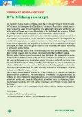 Lehrgangsprogramm 2011 pdf - Hamburger Fußball-Verband e.V. - Page 6