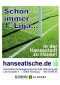 Lehrgangsprogramm 2011 pdf - Hamburger Fußball-Verband e.V. - Page 7