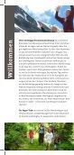 Der Sagen-Trek Orien tierung - Kerenzerberg - Seite 2