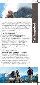 Der Sagen-Trek Orien tierung - Kerenzerberg - Seite 3