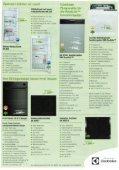 th Tal. Verkcufsksde - EWR Elektro AG - Page 4