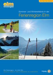 download - Gemeinde Elm