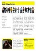 Marco Fritsche - Radio 21 - Seite 2