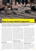 Marco Fritsche - Radio 21 - Seite 4