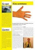 Marco Fritsche - Radio 21 - Seite 6