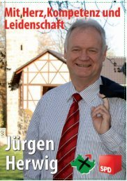 Download this publication as PDF - Jürgen Herwig