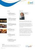 Preisbeispiel: Sony Ericsson P1i - ewl energie wasser luzern - Seite 2
