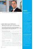 Preisbeispiel: Sony Ericsson P1i - ewl energie wasser luzern - Seite 4
