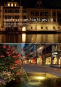 Preisbeispiel: Sony Ericsson P1i - ewl energie wasser luzern - Seite 6
