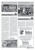 Der Verein stellt sich vor - TuS Griesheim - Seite 4