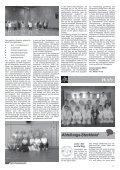 Der Verein stellt sich vor - TuS Griesheim - Seite 5