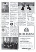 Der Verein stellt sich vor - TuS Griesheim - Seite 6