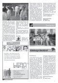 Der Verein stellt sich vor - TuS Griesheim - Seite 7