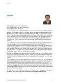 strukturierter Qualitätsbericht 2008 - Kliniken.de - Seite 4