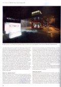 Architektur + Design - carlo ratti associati - Page 6