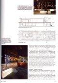 Architektur + Design - carlo ratti associati - Page 7