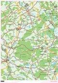 Landkreis Wunsiedel - Marktplatz-virtuell.de - Page 2