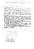aus Zeitgründen nicht mehr aktualisiertes - PD Dr. Wolfgang Schindler - Page 2
