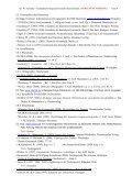 aus Zeitgründen nicht mehr aktualisiertes - PD Dr. Wolfgang Schindler - Page 4