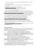 aus Zeitgründen nicht mehr aktualisiertes - PD Dr. Wolfgang Schindler - Page 5