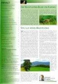 Das Land Steiermark - Seite 2