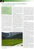 Das Land Steiermark - Seite 4