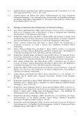 Schriftenverzeichnis 01-08 - Empirische Wirtschaftsforschung und ... - Page 3