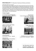 PingPong - TSV Neuenstein Tischtennisabteilung - Seite 3