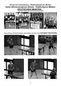 PingPong - TSV Neuenstein Tischtennisabteilung - Seite 5