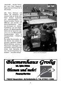 PingPong - TSV Neuenstein Tischtennisabteilung - Seite 6