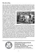 PingPong - TSV Neuenstein Tischtennisabteilung - Seite 7