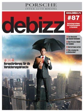 Debizz #87