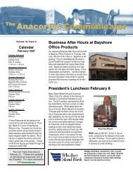 ACOC Feb 07 News for Web Final - Anacortes