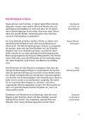 Erläuterungen des Bundesrates - Ch.ch - Seite 5