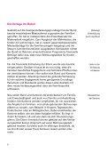Erläuterungen des Bundesrates - Ch.ch - Seite 6