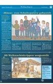 Weihnachtsfest Christbäume Samichlaus - myrheintal.ch - Seite 2