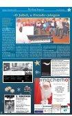 Weihnachtsfest Christbäume Samichlaus - myrheintal.ch - Seite 4